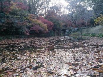 浜松城004.jpg