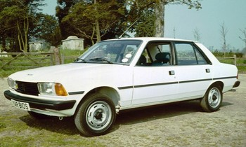 Peugeot_305_with_graves_1977.jpg